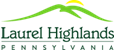 Laurel Highlands Tourist Bureau